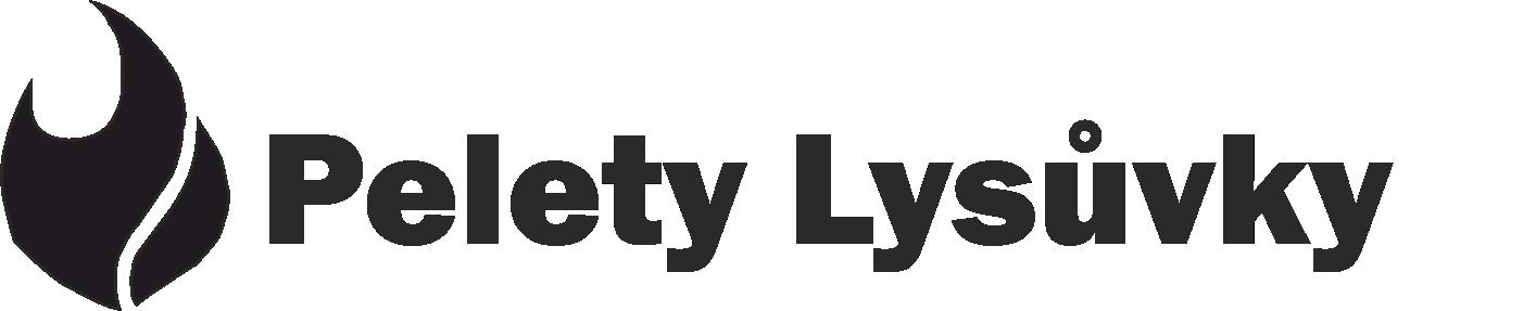 Pelety Lysůvky Frýdek-Místek